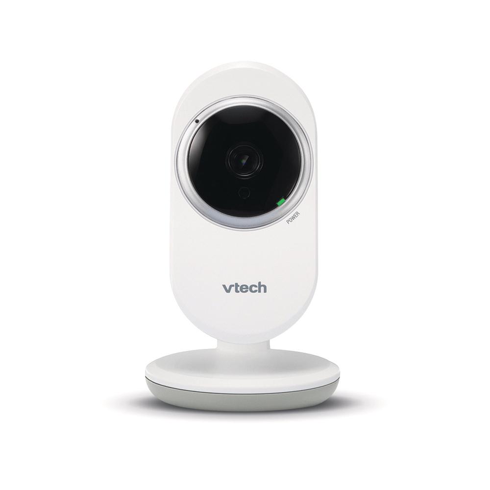 Camera supplementaire pour bm5252 BLANC Vtech