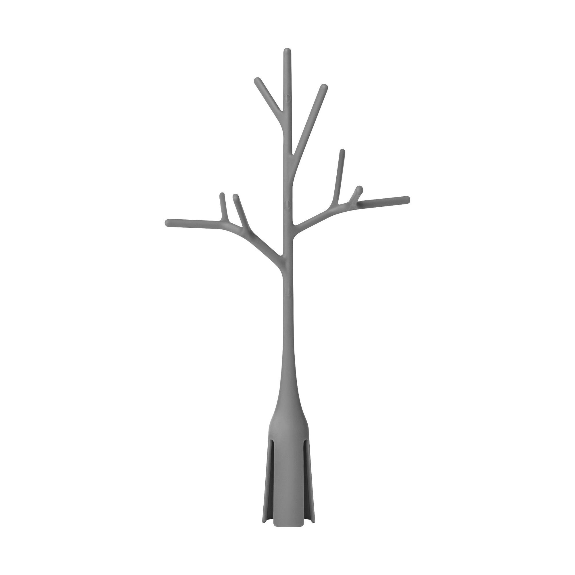 Twig Arbre égouttoir GRIS Boon