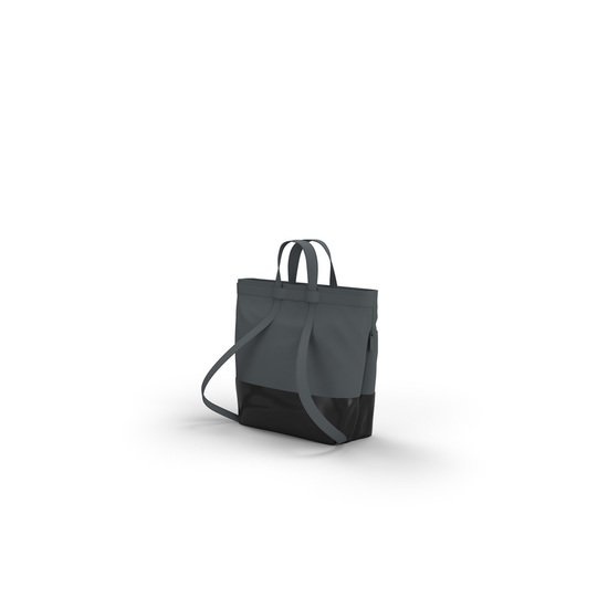 Quinny Changing bag Graphite