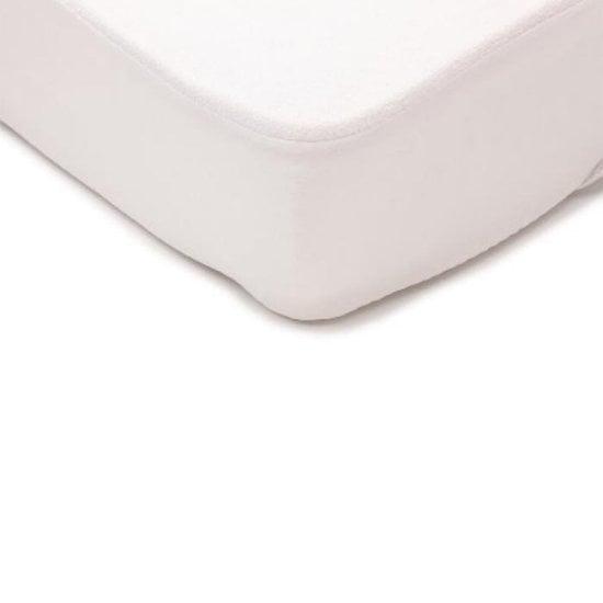 drap housse imperm able d coration de doux nid. Black Bedroom Furniture Sets. Home Design Ideas