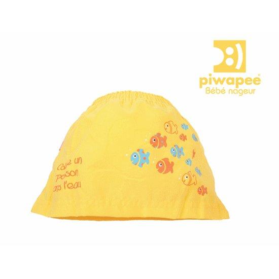 Vêtements bébé, achat d habits pour votre bébé en ligne   adbb fae95937ef7