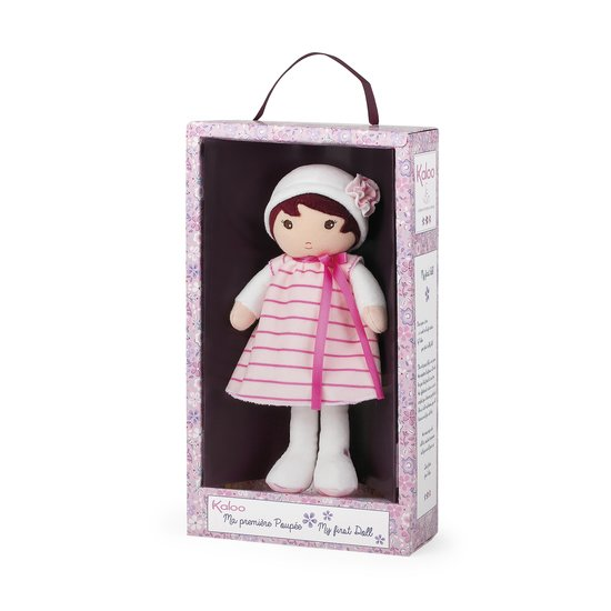 Kaloo Tendresse - Rose K Poupee - Medium  Medium