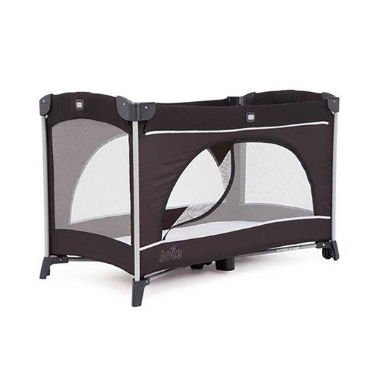 lit parapluie b b achat de lits pliants pour b b en ligne adbb. Black Bedroom Furniture Sets. Home Design Ideas