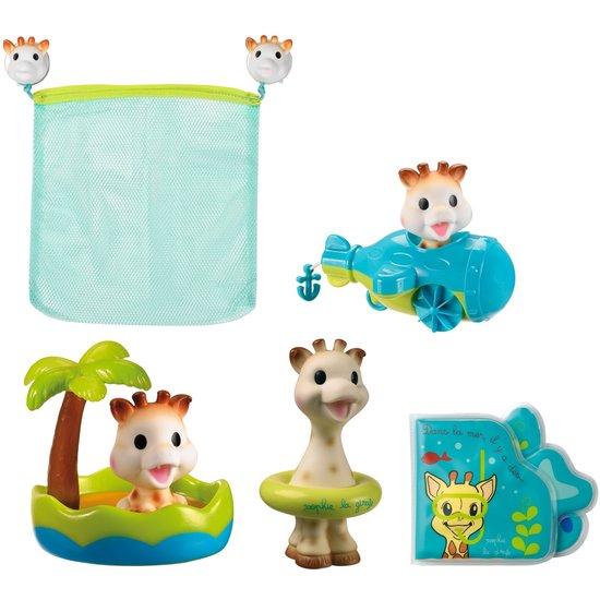 Bain bébé, tous les équipements pour un bain de bébé réussi ...