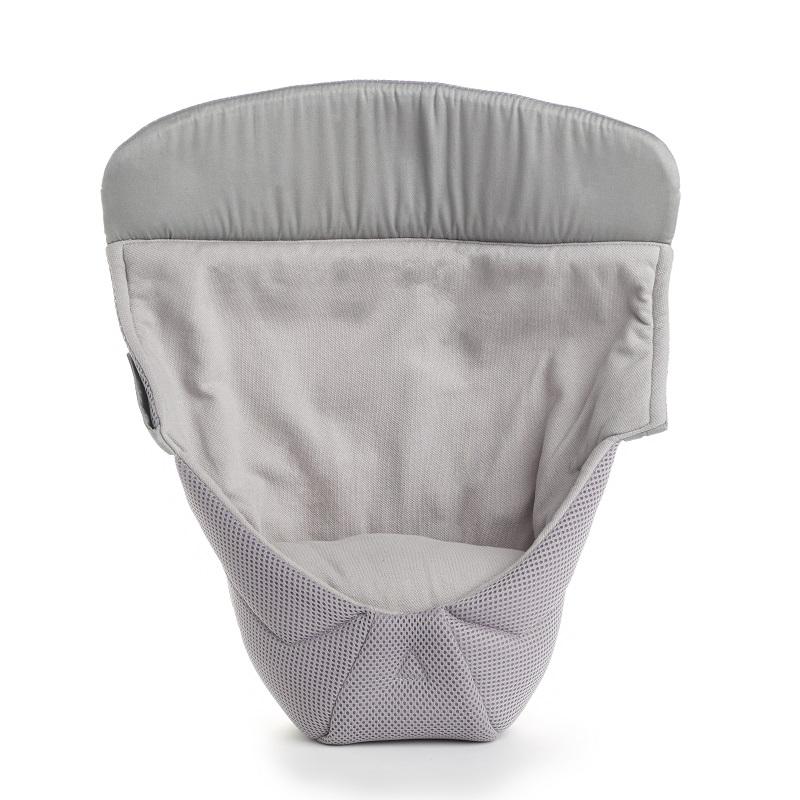 Coussin Easy Snug pour porte-bébé Performance BEIGE ERGObaby