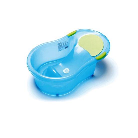 Baignoire De Bébé Accessoires De Baignoire Pour Bébé Adbb