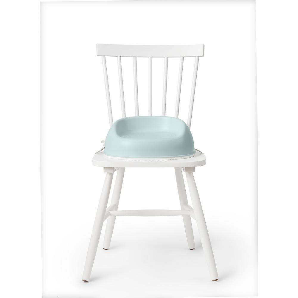 Réhausseur de chaise VERT BabyBjörn