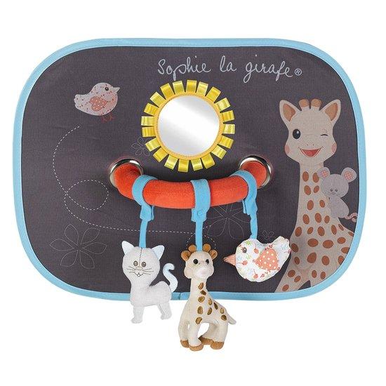 Pare-soleil bébé, achat de pare-soleil voiture pour enfants   adbb e010c291cb65