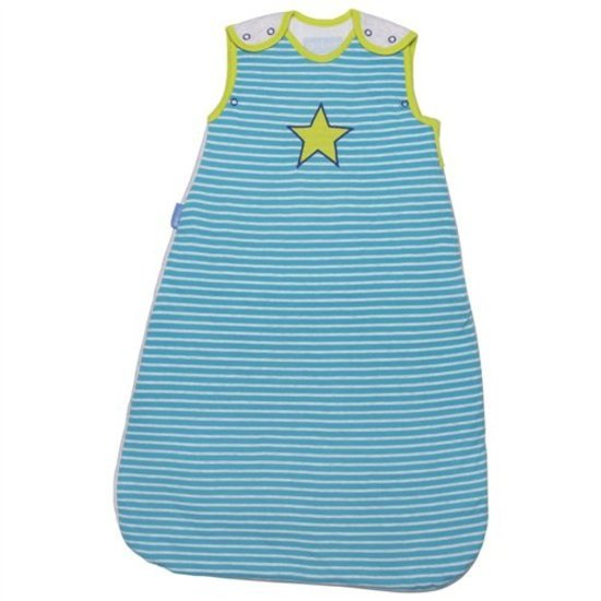 Gigoteuse Ziggy Pop 1.0 Tog