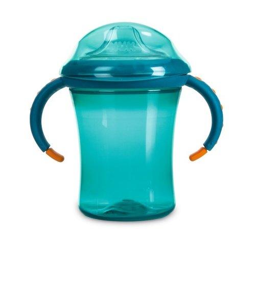 Tasse Starter cup